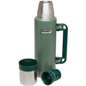 Stanley Classic Vacuum Bottle 1300ml green